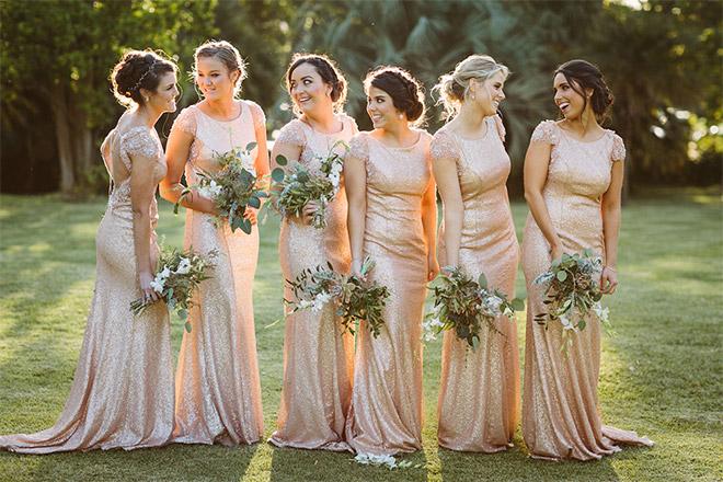 düğün gününde gerekli 15 şey