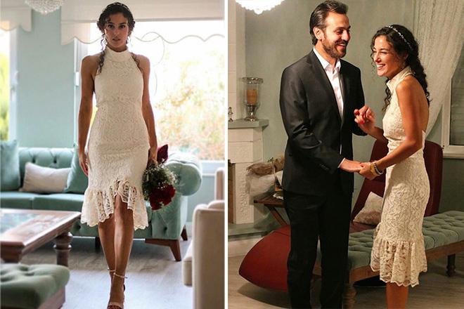 6bkjfjyetakd2zuf - ünlülerin nişan elbiselerini görmeden nişanlığını alma!
