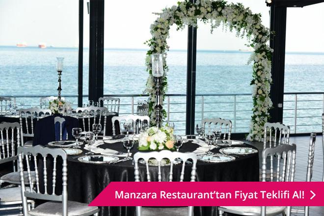 6d5l2m3ksn3unzoq - istanbul'da 300-400 kişilik düğün mekanları