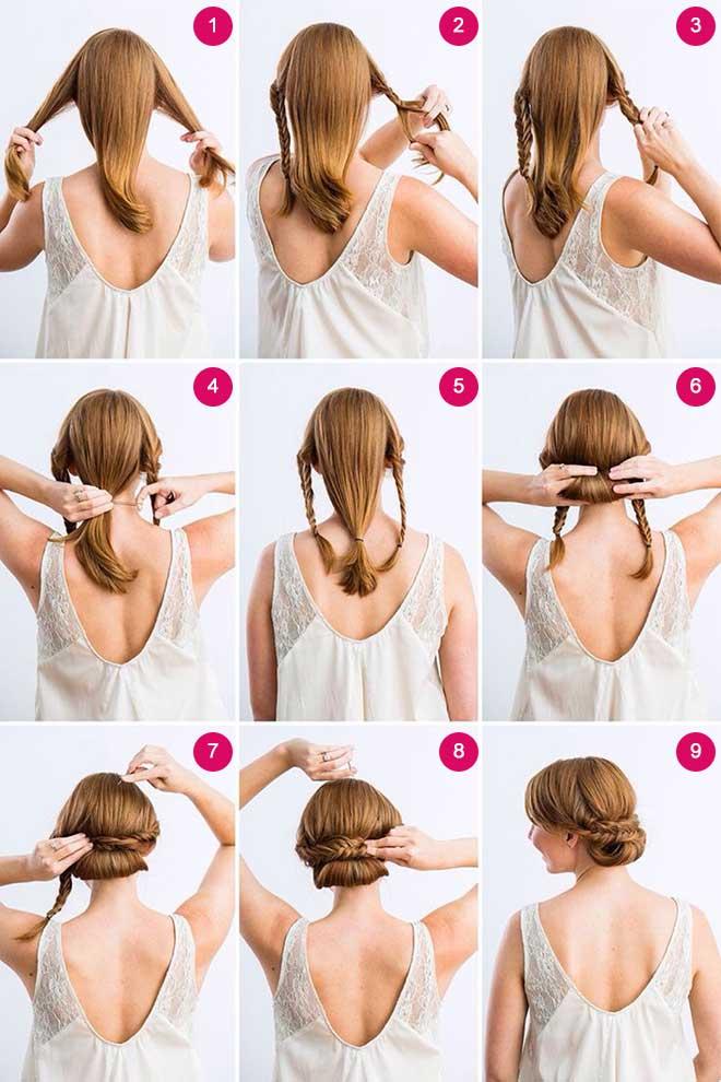 6gkizog4w3zdavzk - gece dışarı çıkarken kolayca yapıp muhteşem görüneceğin saç modelleri!