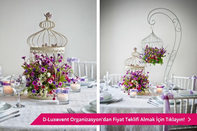 6pb2oqjmc8nghe5a - düğün salonu İçin en trend 7 dekorasyon fikri