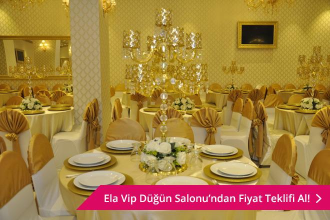 6ua0a0zo5aaujtg6 - Ela Vip Düğün Salonu