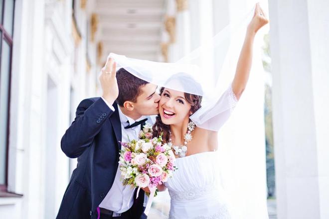 evlilik başvurusu