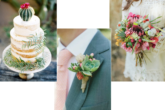6jxmszuptpbeaoud - sonbahar düğünleri için tema önerileri