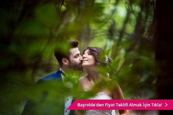 6mbxf44ma5pfpaxj - istanbul'da düğün fotoğrafı için en ideal mekanlar
