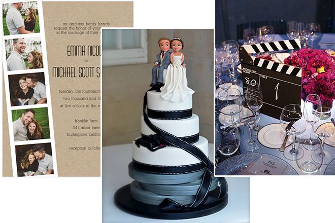 6qe7msvhsg27khzz - yoksa siz hala düğün temanızı seçmediniz mi?