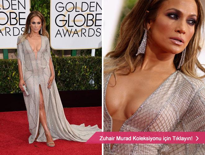 72_golden_globe_jlo - Jennifer Lopez