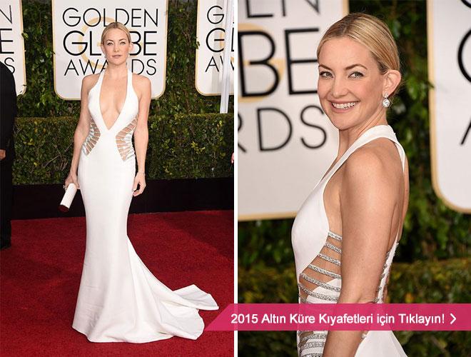 72_golden_globe_kate - Kate Hudson