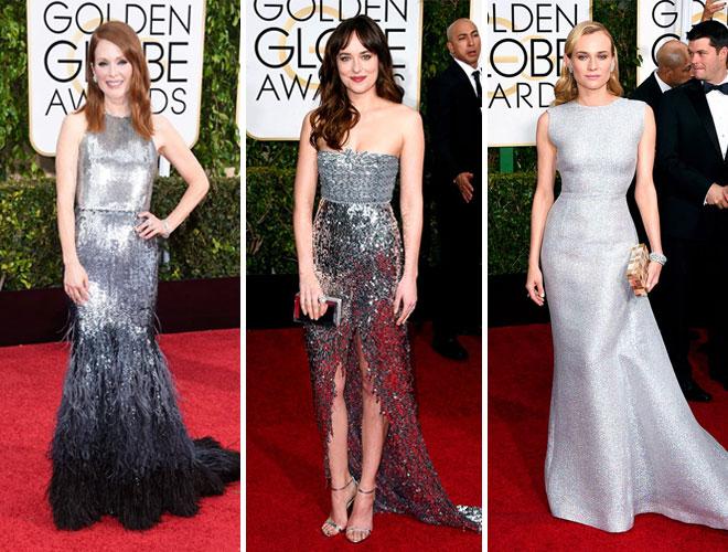 72_golden_globe_pirilti - Dakota Fanning, Diane Kruger