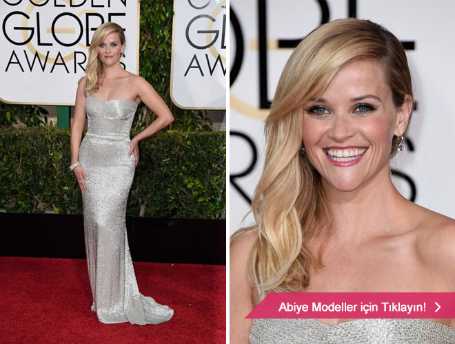 72_golden_globe_reese - Reese Witherspoon