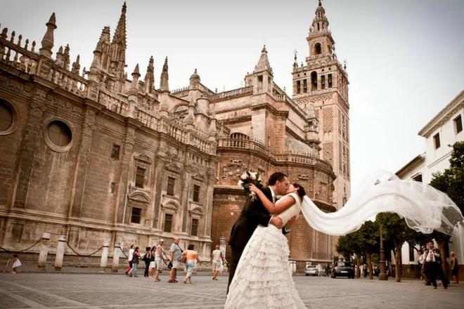 764hr2qg7u9zkh2h - yabancı yetkili makam Önünde evlenme
