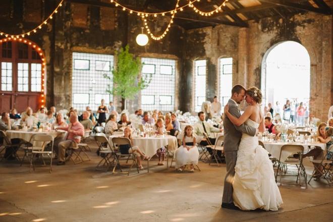 79pd16e8g9kfe32c - istanbul tarihi düğün mekanları | kasır, saray ve yalıda düğün fiyatları