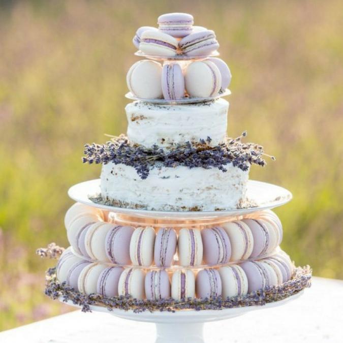 7a58zszzpexsrmrh - konsepte göre düğün pastası nasıl seçilir?