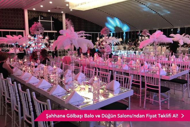 7bfk5pcbprlhxlns - ankara'daki en popüler düğün mekanları