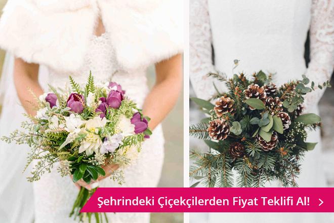 7gsfy1vp2kkcr9ka - bir başkadır kışın düğün yapmak: tüm yönleriyle kış düğünü rehberi