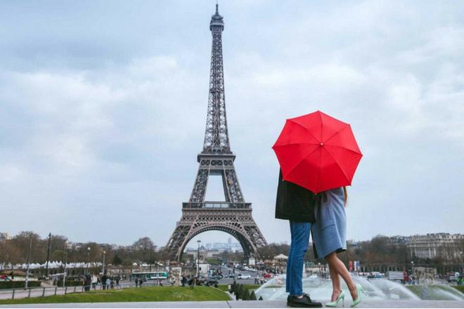 7h0mr7ich1fjsjcz - romantik balayı çiftleri için paris gezi rehberi