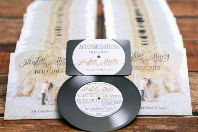 7jkuuhlxzjkxvt45 - temalı düğün davetiyeleri