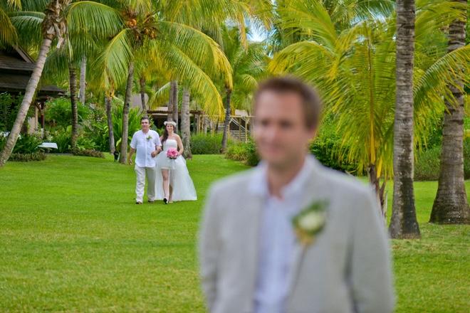 7akmar7j0ib8cupk - düğün hazırlıklarını 6 ay Önce bitirdiler! Üstelik yurt dışında evlendiler: canan ve michael!