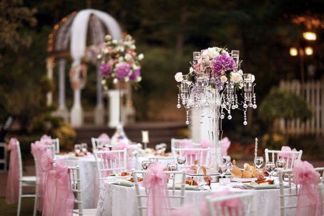 7clg1jj24z04j2eq - bu tüyoları okumadan düğün menüne karar verme!