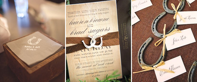 7ciftlik_dugunu_davetiye - çiftlik düğünleri için at nalı deyatlı davetiye modelleri