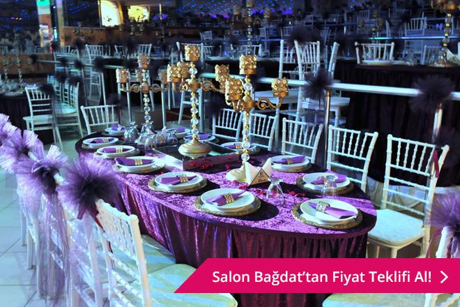 7jarunku93uoloj9 - Salon Bağdat