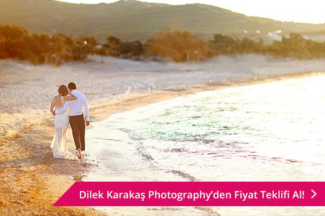 7pqqxb3eyt4nm8hk - İzmir'de düğün fotoğrafı için İdeal mekanlar