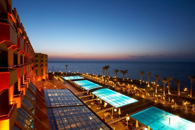 7s6kail4u8ddp1p2 - yeni evli çiftlerin tercihi kıbrıs balayı otelleri