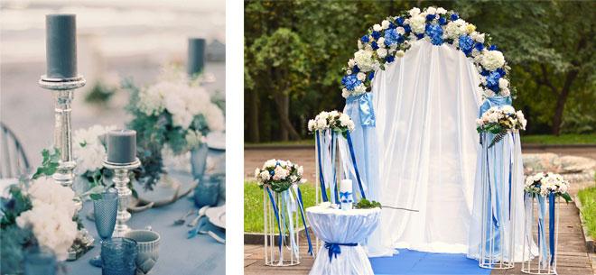7vasjndgxcfg8vpn - bu senenin en popüler düğün renkleri