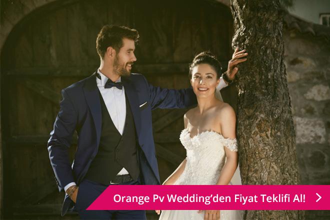 83pygog92n07sc2b - İzmir'de düğün fotoğrafı için İdeal mekanlar