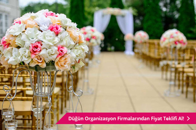 88i4isch7nxlhgdt - İstanbul düğün organizasyon fiyatları