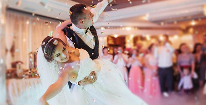 8au1lcflsh4bkuv7 - düğün için dans müzikleri