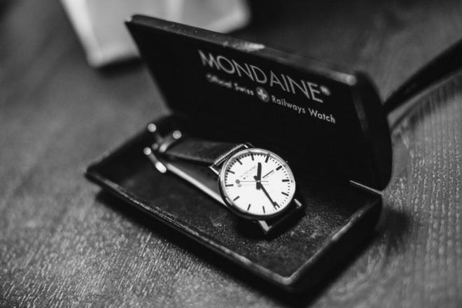 8bd1rpcgcjnwkgtv - damat saati nedir, nasıl seçilir?