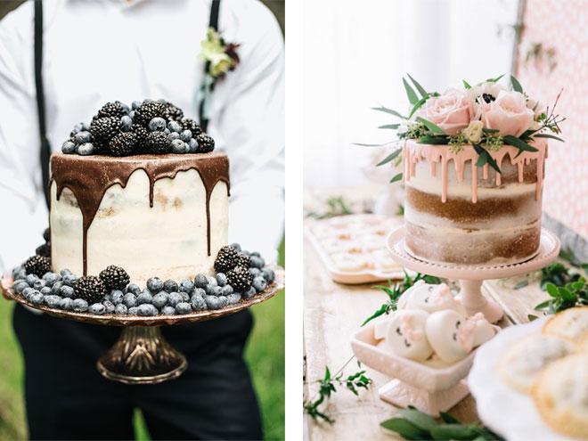8est1ztzjaac0yrv - 2018 düğün pastası trendleri