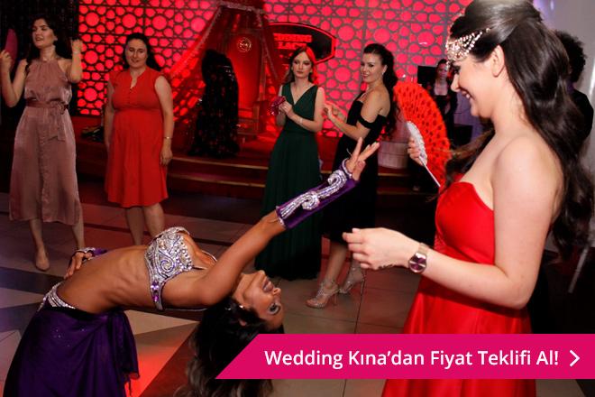 8etl0mmbtnziumqn - Wedding Kına Organizasyon