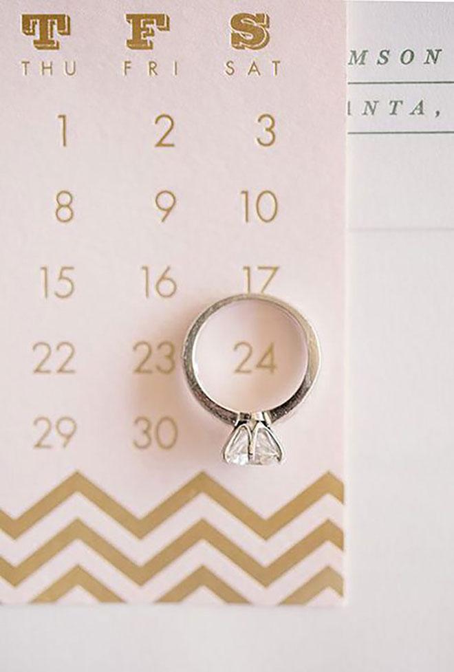 8gbeurlmicvkkala - düğün günü yapılacaklar listesi