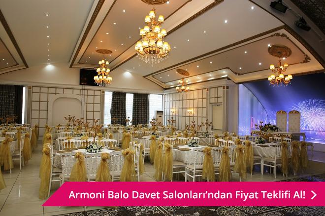 8pmnkkwhmr2umnja - senin için derledik: en dikkat çeken yönleri ile avcılar düğün salonları