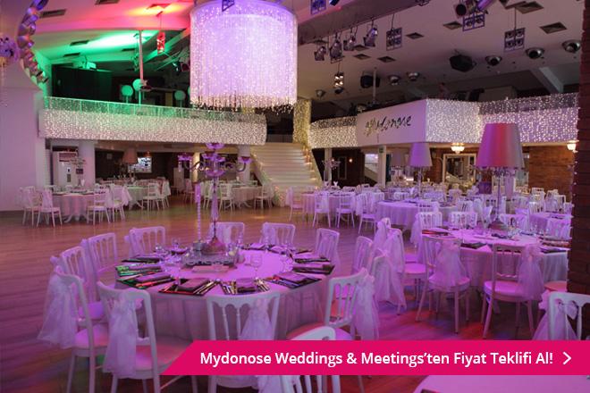8tc8vdsyta7w8m25 - ankara'daki en popüler düğün mekanları