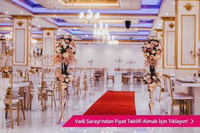 8ztbb4wkb9vvfjd4 - istanbul'da her bütçeye uygun kış düğünü mekan önerileri