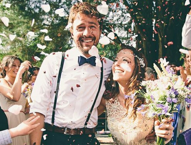 düğün müzikleri nasıl seçilir?