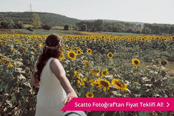 Scatto Fotoğraf