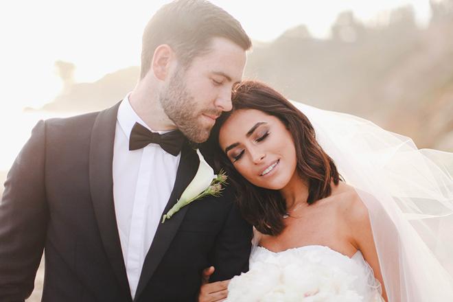 Türkiye-de evlenme oranları