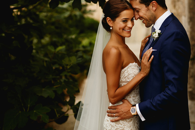 Türkiye-de evlilik oranları