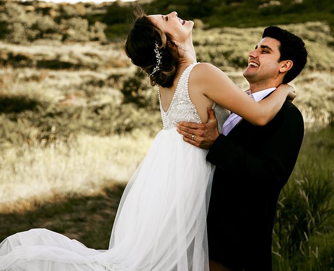 8sw57xylebdrn8r7 - ilk anda evleneceklerini anlamışlardı: gözde ve sinan