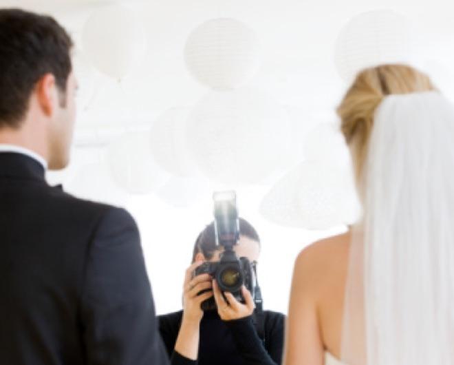 91iogjlwywivpmbr - düğün fotoğrafçınızı seçerken