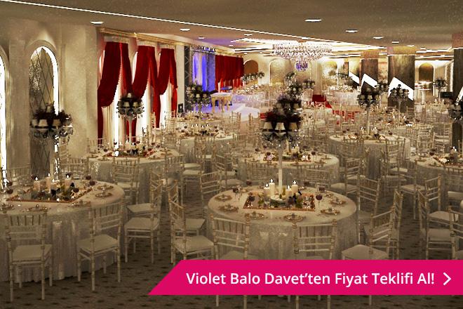 9bydpta4eivu2z7j - Violet Balo Davet