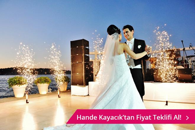 9iwhjv5ymdb8s6nm - İstanbul'da düğün dansı eğitimi alabileceğiniz dans kursları