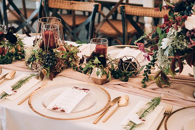 sıcacık restoran düğünleri