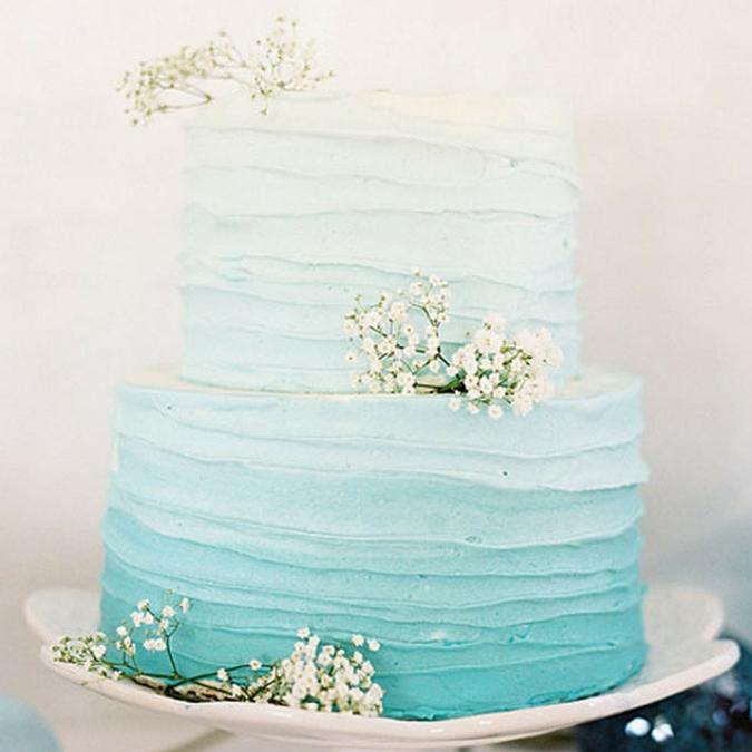 9yn88ih7qcoy5ml0 - konsepte göre düğün pastası nasıl seçilir?