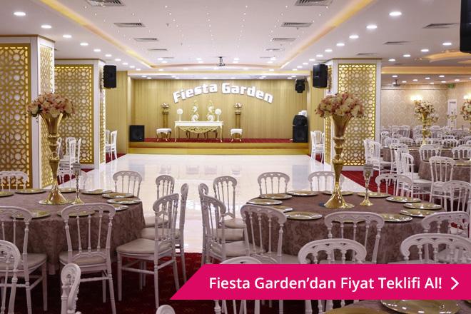 9g14bodpmm09i37n - en özel gününde yanında olacak bahçelievler düğün salonları