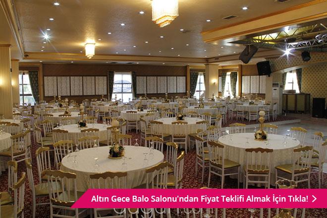 9isxod0kc5fjc99o - geniş katılımlı davetler için adana düğün salonları ve fiyatları